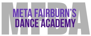 Meta Fairburn's Dance Academy
